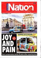 Barbados Nation Magazine Issue 46