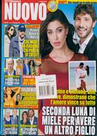 Settimanale Nuovo Magazine Issue 45