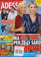 Adesso Magazine Issue 19