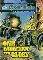 Commando Gold Collection Magazine Issue NO 5292