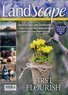 Landscape Magazine Issue FEB 20
