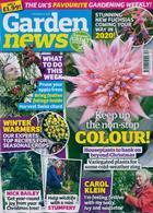 Garden News Magazine Issue 28/12/2019
