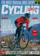 Cycling Plus Magazine Issue FEB 20