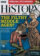 Bbc History Magazine Issue JAN 20