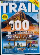 Trail Magazine Issue FEB 20