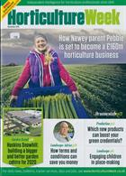 Horticulture Week Magazine Issue 11