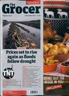 Grocer Magazine Issue 46