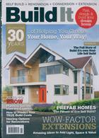 Build It Magazine Issue FEB 20