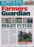 Farmers Guardian Magazine Issue 27/12/2019