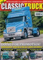 Classic Truck Magazine Issue FEB 20