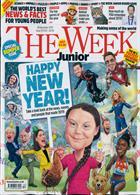 The Week Junior Magazine Issue NO 211