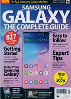 Bdm Ess Guide Android Magazine Issue NO 31