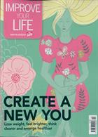 Improve Your Life Magazine Issue NO 3