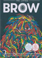 The Lifted Brow Magazine Issue 43
