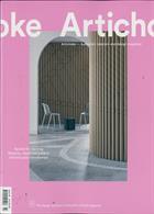 Artichoke Magazine Issue 03