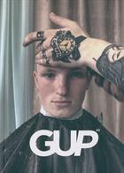 Gup Magazine Issue 63
