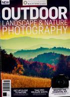 Photo Masterclass Magazine Issue NO 106