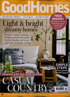 Good Homes Magazine Issue APR 20