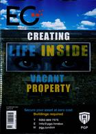 Estates Gazette Magazine Issue 22/02/2020