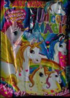 Unicorn Magic Magazine Issue NO 7