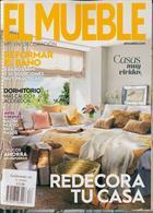 El Mueble Magazine Issue 87