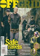 Recoil Presents Magazine Issue 10