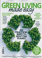 Sustainable Living Magazine Issue 2020