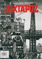 Juxtapoz Magazine Issue WINTER