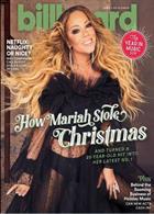Billboard Magazine Issue NO 30