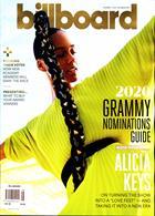 Billboard Magazine Issue NO 28