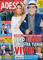 Adesso Magazine Issue 20