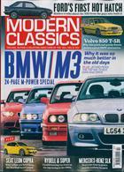 Modern Classics Magazine Issue FEB 20