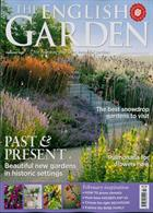 English Garden Magazine Issue FEB 20
