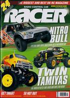 Radio Control Car Racer Magazine Issue FEB 20