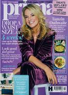 Prima Handy Travel Magazine Issue FEB 20