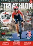 220 Triathlon Magazine Issue FEB 20