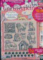 Cardmaking & Papercraft Magazine Issue JAN 20