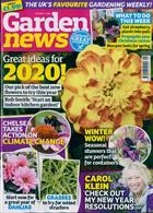Garden News Magazine Issue 04/01/2020