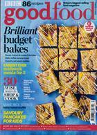 Bbc Good Food Magazine Issue FEB 20