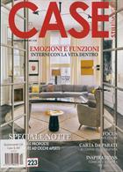 Case And Stili Magazine Issue 12