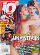 Io Spio Magazine Issue 23