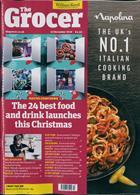 Grocer Magazine Issue 47