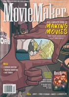 Movie Maker Magazine Issue N138