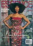 Essence Magazine Issue DEC 19