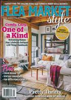 Country Decorating Ideas Magazine Issue N225