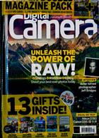 Digital Camera Magazine Issue APR 20