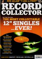 Record Collector Magazine Issue MAR 20