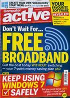 Computeractive Magazine Issue 01/01/2020