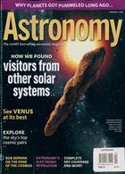 Astronomy Magazine Issue FEB 20