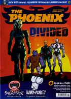 Phoenix Weekly Magazine Issue NO 425
